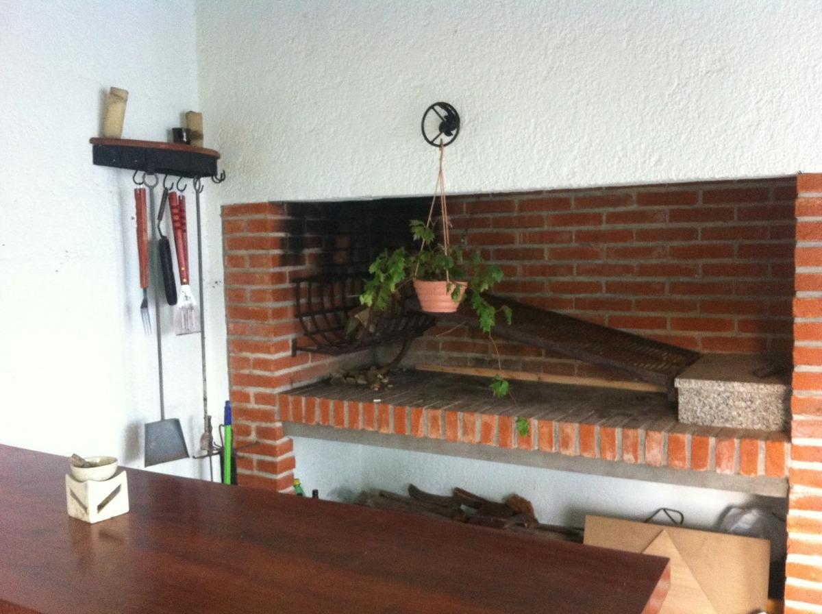 divina casa para disfrutar en verano, febrero