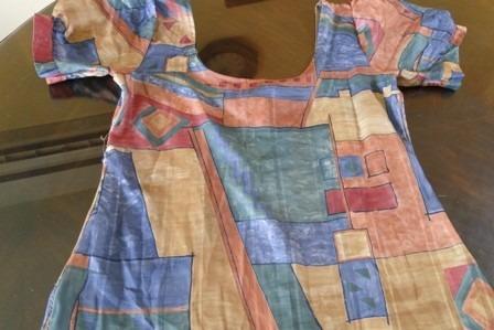 divina!! remera de manga corta diferentes colores