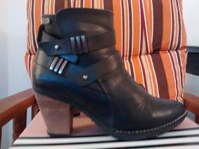 9ce055162 Zapatos en Avellaneda en Mercado Libre Argentina