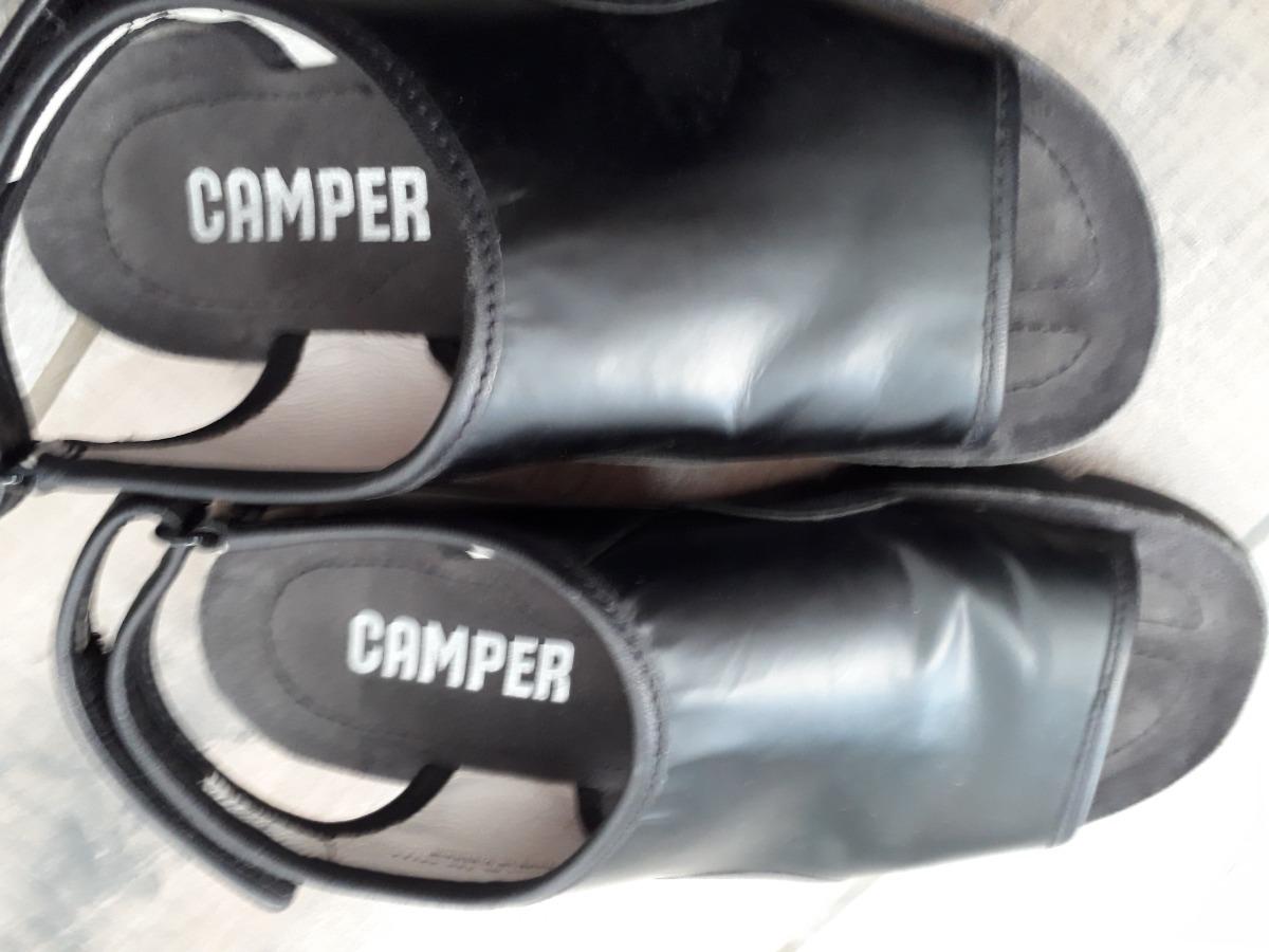 35900 00 Nena Numero Sandalias Camper Divinas nkOP80w