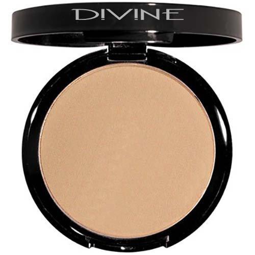 divine skin  x26amp  cosmetics - sin peso,