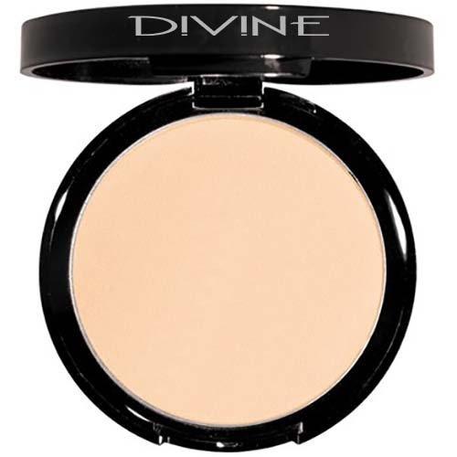 divine skin  x26amp  cosmetics - weightless,
