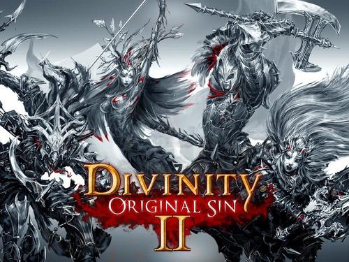 divinity original sin 2 para pc en español ¡ envio rapido