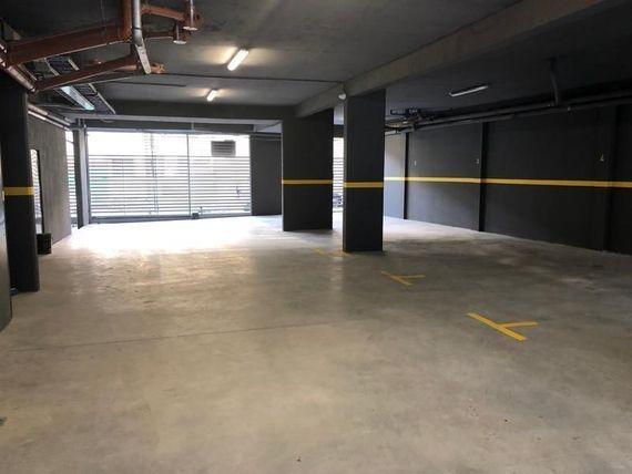 divino 3 ambientes a estrenar ! amenities!posibilidad de cochera