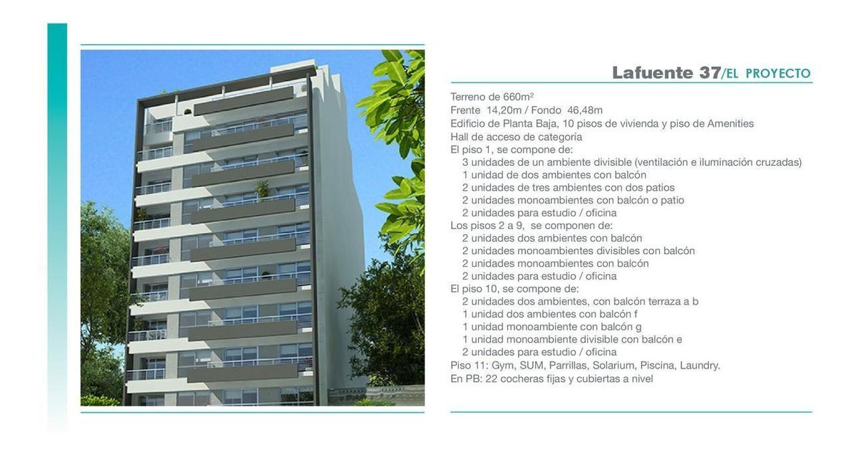 divino a estrenar !super luminoso.balcon.amenities.apto prof
