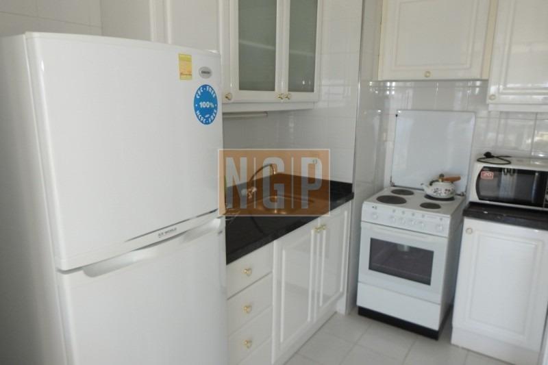 divino apartamento a pasitos mansa divino decorado -ref:12426