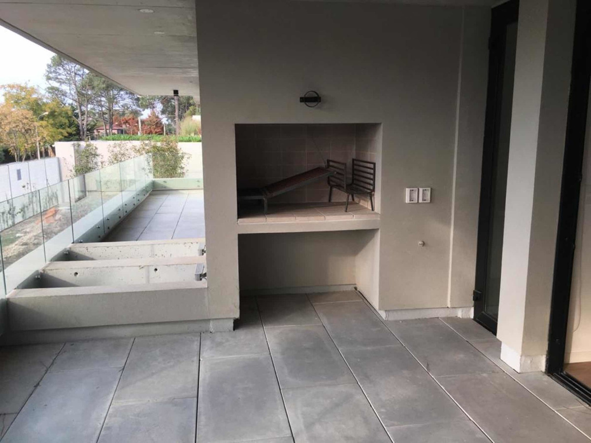 divino apto en verdenia 3 dorm en suites 2 garajes box