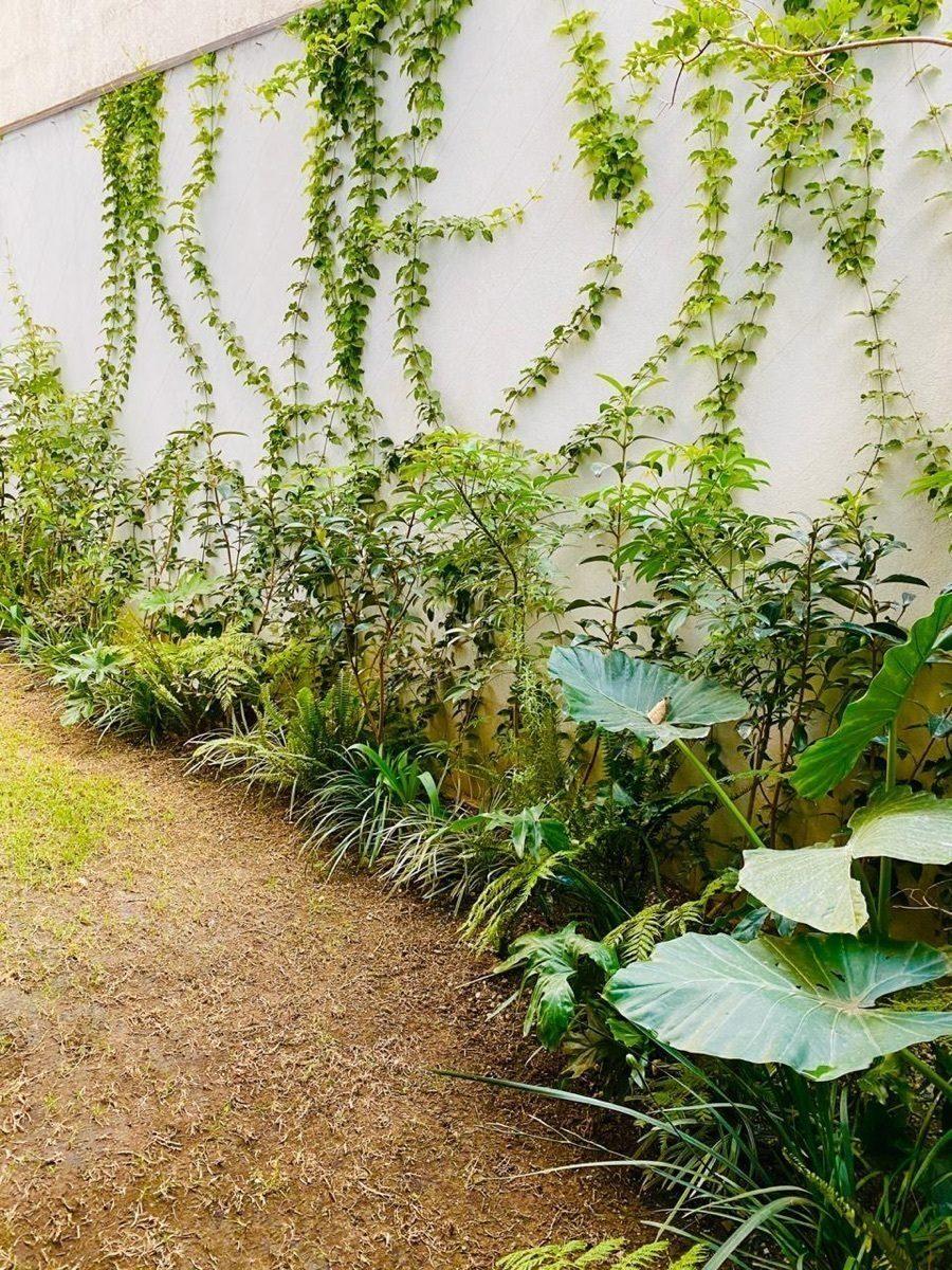 divino garden house en venta a unos pasos de masaryk polanco, miguel hidalgo