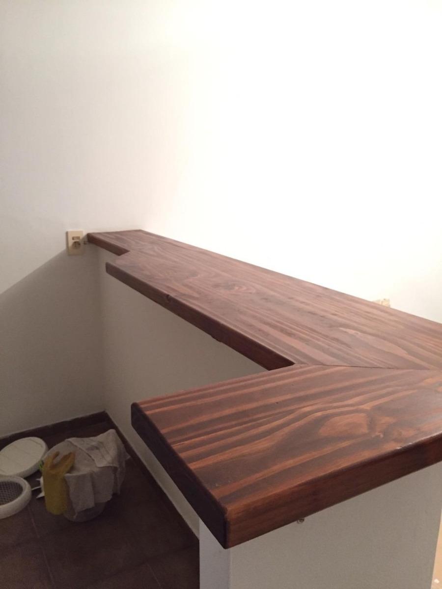 divino monoambiente division de dormitorio 2 cuadras rambla