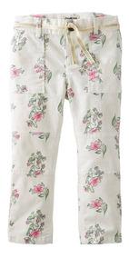 7f0f5562d Chiripa Pantalon Hippie - Pantalones, Jeans y Joggings para Niñas ...