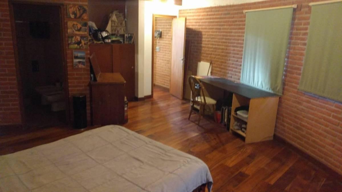 divino rostro casa 6 ambientes // n°ficha 20677