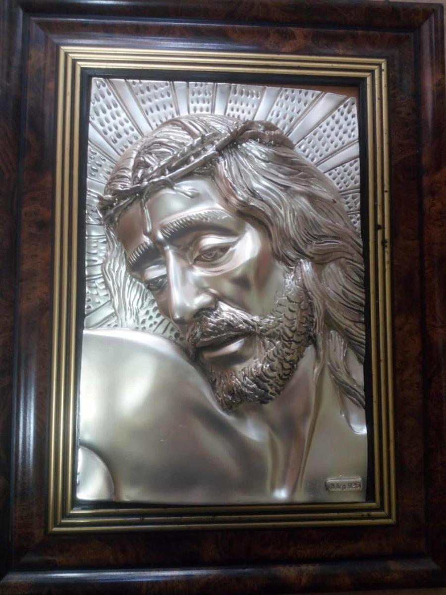 Jesucristo Divino Rostro 9 Los Mirlos Blancos Aventurasperezoso