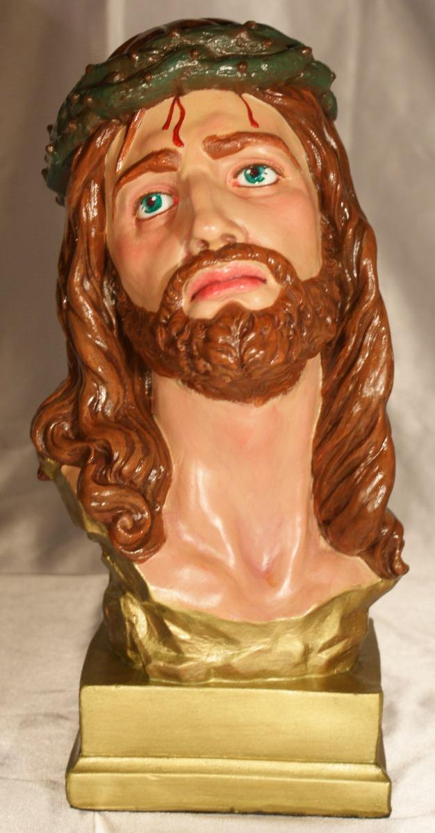Divino Rostro De Jesus 350000 En Mercado Libre