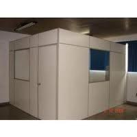 diviorias,forros,moveis de escritorio e  dry  wall