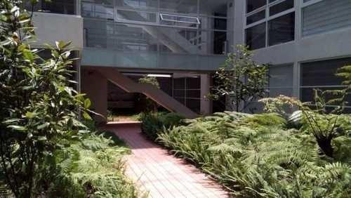 división del nte, coyoacán, bonitos departamentos en venta