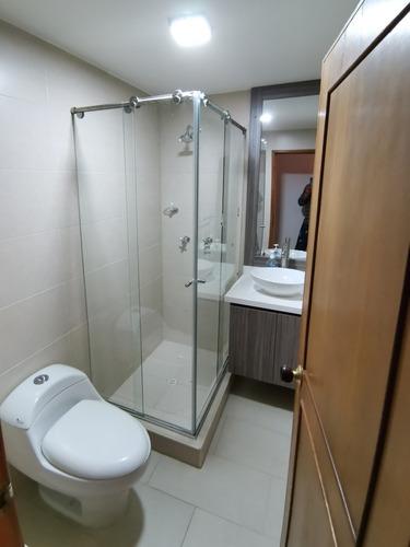 divisiónes de baño en vidrio y acero, pago contra entrega.