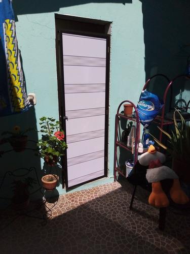 divisiones de baño,puertas,ventanas, fachadas