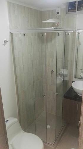 divisiones para baño,vidrio templado ,ventanas ,puertas,