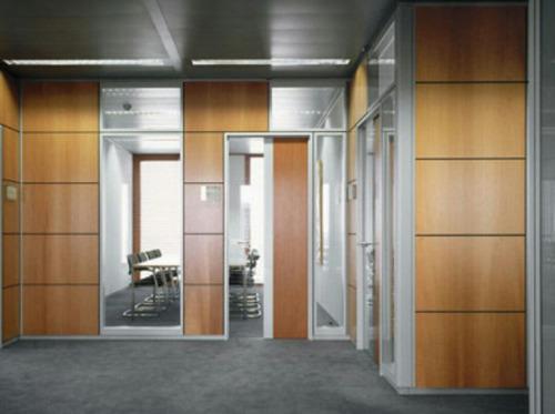 divisiones para oficina.. desde $170.000m2