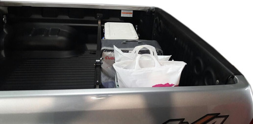 divisor caja camioneta amarok s10 ranger hilux frontier