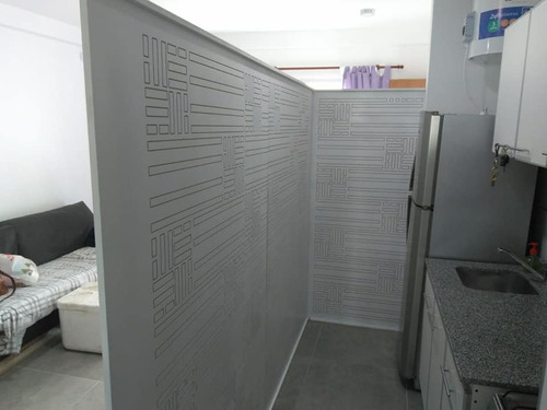 divisor  de ambientes paneles calados en fibrofacil