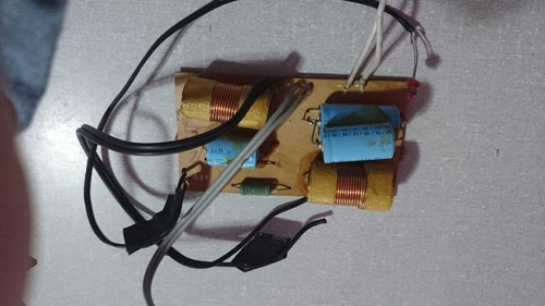 divisor de frequencia lando 300-605 par