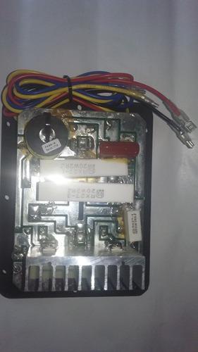 divisor de frequências duas vias 300 watts freq. 2000hz