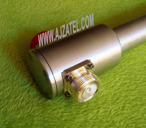 divisor de potencia, combinador de antenas fm, distribuidor.