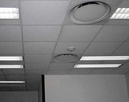divisores de oficina,cerramientos de aluminio,reformas