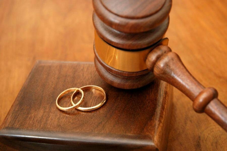 Resultado de imagen para divorcio express