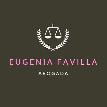 divorcio express en cuotas
