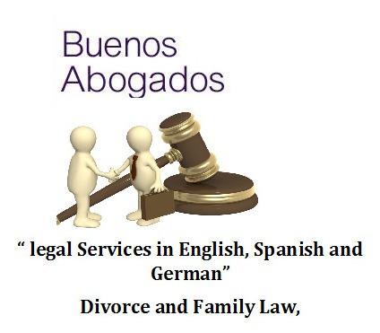 divorcio express, intestados, recuperacion de propiedades