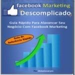 divulgação eficasz de produtos no facebook e outros sites
