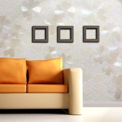 diy moda auto-adhesivo pvc fondo pantalla prueba humedad