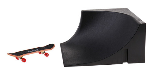 diy site skate park ramp fingerboard skateboard site