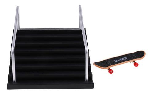 diy sitio skate ramp finger board skateboard ultimate depor