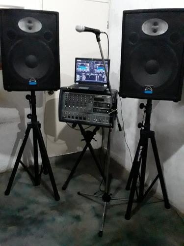 dj, alquiler de sonido, para fiestas, celebraciones, música.