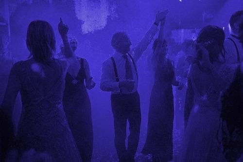 dj, amplificación e iluminación, fiestas, eventos