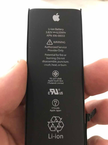 dj aplle manutenção em iphones