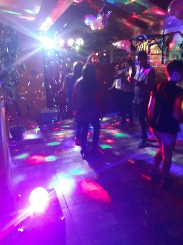 dj, dvj para  fiestas y eventos.