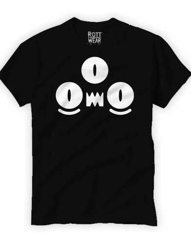 dj eptic playera dubstep rott wear