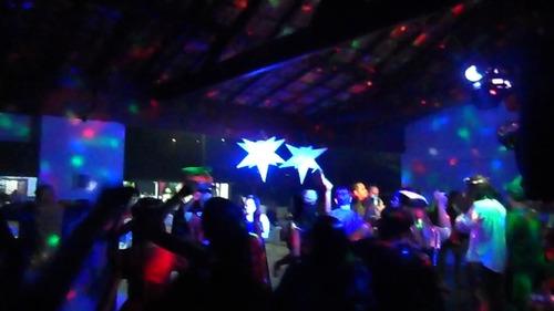 dj. festa aniversários, casamentos, teen, infantil, gospel .