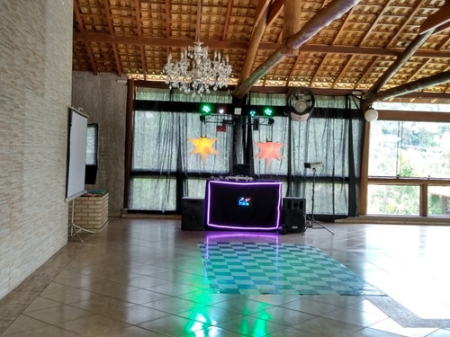 dj- festas de aniversário/ casamento/ balada teen