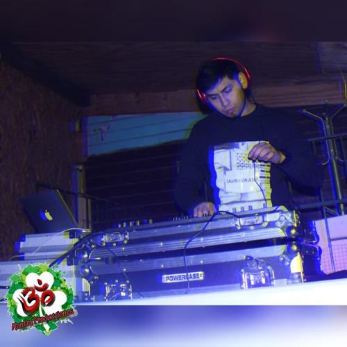 dj - fiestas y eventos - música, iluminación y amplificación