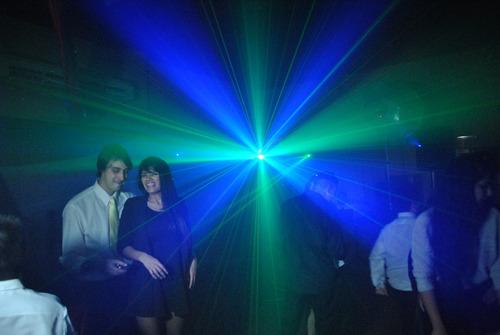 dj iluminacion pantalla foto video karaoke animacion zonasur
