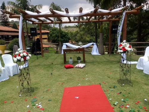 dj locação som festas aniversarios casamentos