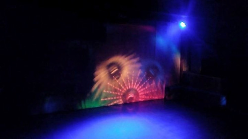 dj loncho: servicios, arriendo de parlantes,luces,proyector,