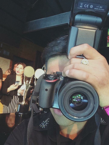 dj, luces, equipo de sonido, fotografía, filmacion, toldo