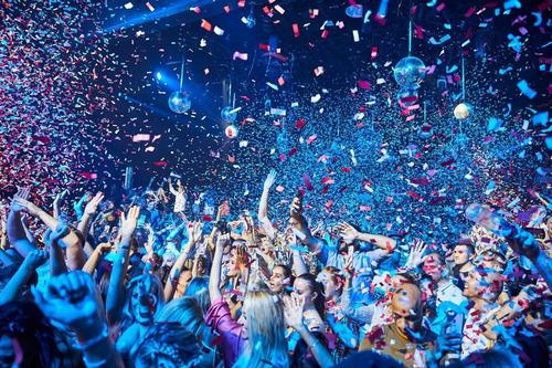 dj marcelo lubrano  ( festas e eventos )