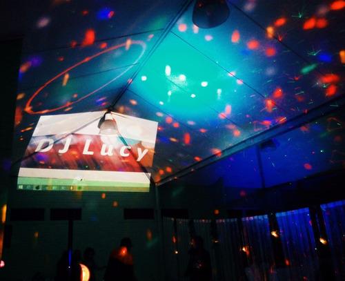 dj matrimonio fiesta fluor karaoke barato a domicilio